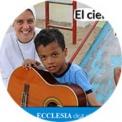 Revista Ecclesia, de la Conferencia Episcopal Española