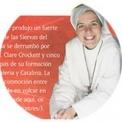 Revista Super Gesto, de las Obras Misionales Pontificias