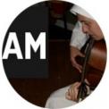 I Am Worship Band: jóvenes que cantan a la Hna. Clare