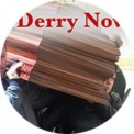 Derry Now