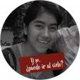Experiencia con el libro de Catalina Navarrete