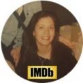 La Hna. Clare en IMDb.com