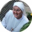 «Pero ¿qué es la Eucaristía?»