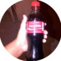 La Coca Cola de la Hna. Clare